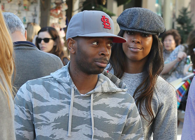 tim-witherspoon-kelly-rowland