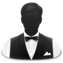 bartender app icon