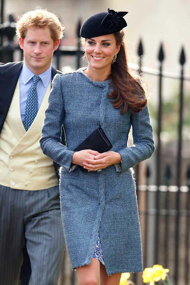 Kate-Middleton-Prince-William-Prince-Harry