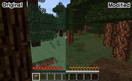 The ultimate Mac user's guide to Minecraft on OS X - mods
