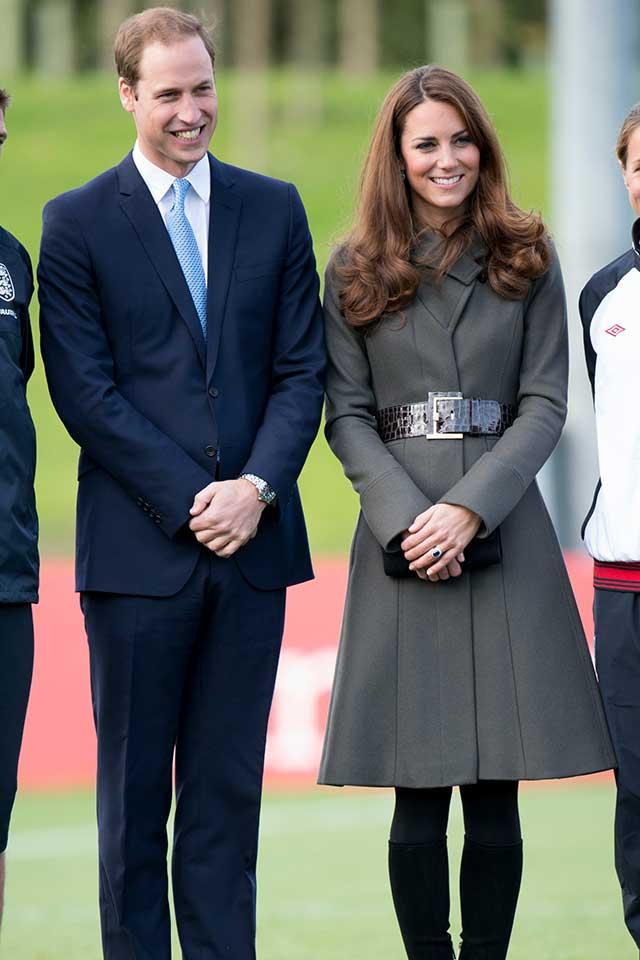 Duke-And-Duchess-Of-Cambridge-Companies