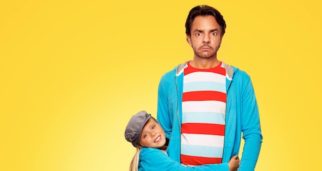 Box Office How Surprise Hit Instructions Not Included Stormed The