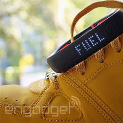Weekly Roundup: Moto G and Nike FuelBand SE reviews, Smartphone buyer's guide and more!