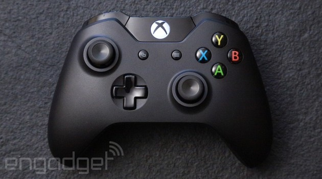 Xbox One Review A Fast And Powerful Work In Progress