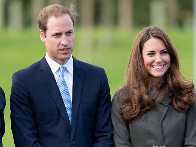 Duchess-Of-Cambridge-makeover