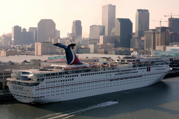 Carnival-cruise-ship-rescues-41-cuban-migrants-florida