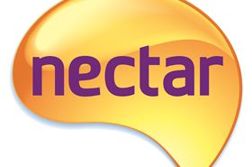 Double the value of your Nectar points this weekend