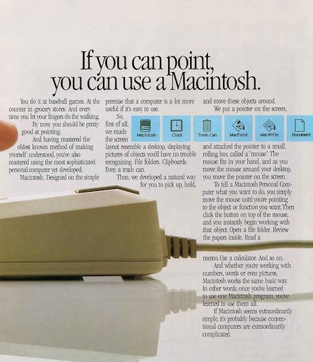 apple%20mouse%20mac%20ad%201983.jpg