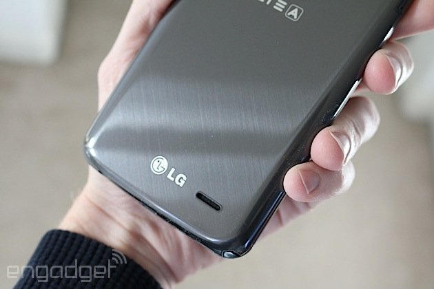 LG G Flex review: a promising phone, but not one you should buy right nowsavesharesavesharesavesharesavesharesavesharesaveshareear iconeye icontext filevr