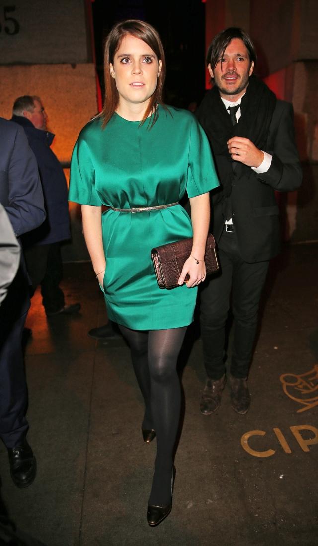 Princess-Eugenie-amfar-new-york-gala-2014