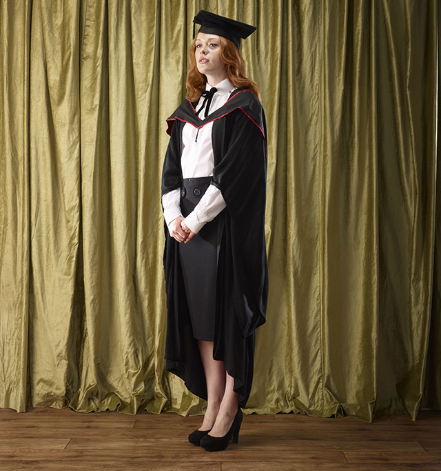 10 things we wish we'd known before graduation