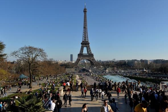 paris-most-popular-tourist-destination-in-world