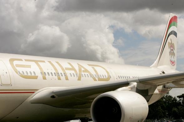 etihad-flight-diverted-three-fires-arsonist-on-board