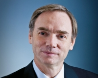 Centrica boss Sam Laidlaw to turn down bonus