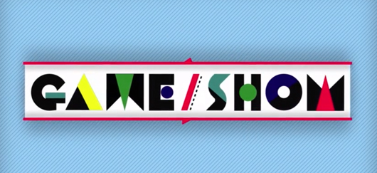 PBS introduces 'Game/Show,' new webseries analyzing video games