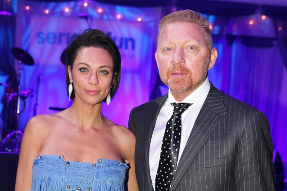 boris-becker-spain-villa-seized-debts