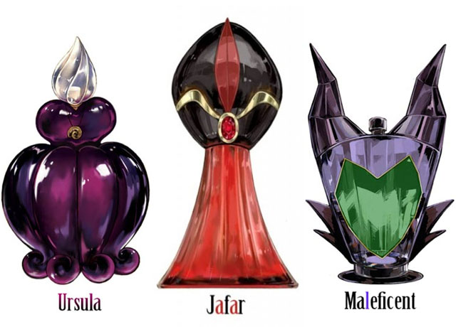 disney-villain-perfumes