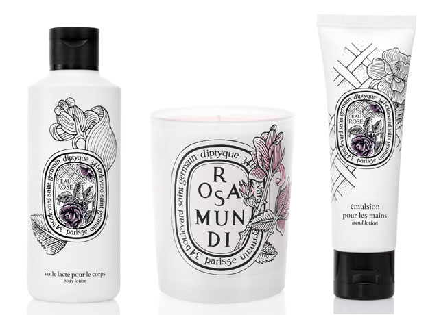 diptyque-rose-collection