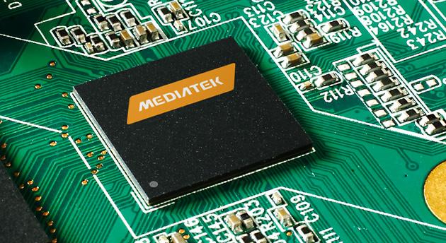 聯發科推出新標準,讓不同裝置間可以互相分享其硬體