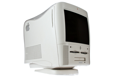 stock mac photos