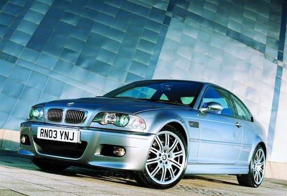 Top Subk Mph Cars AOL UK Cars - Cool 5k cars