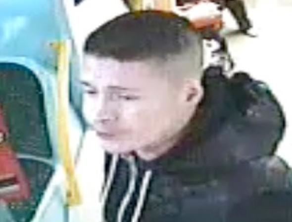 bus-passenger-blinded-pepper-spray-attack
