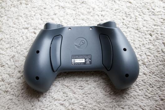 Hands-on with Valve's Steam Machine beta hardware