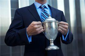 NatWest and Royal Bank of Scotland savings accounts awarded five-star rating