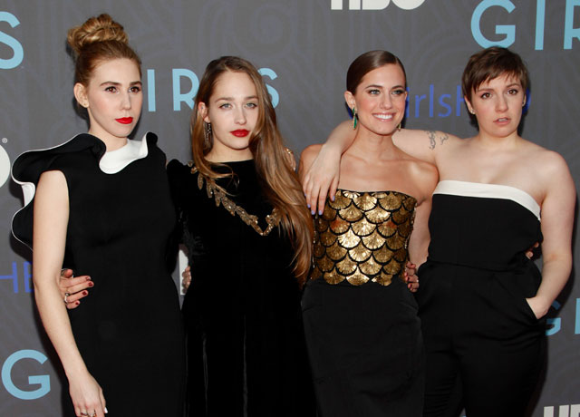 girls-cast