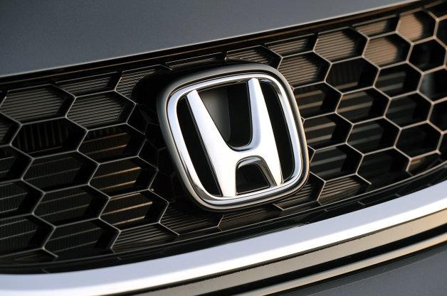 【レポート】親がホンダ車を購入しようとしたために家出した中国の少女