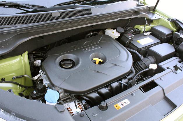 2014 kia soul autoblog rh autoblog com 2011 Kia Soul Parts Diagram Kia Soul Transmission Parts Diagram