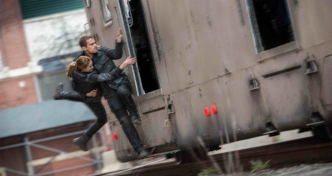 divergent premiere sweepstakes