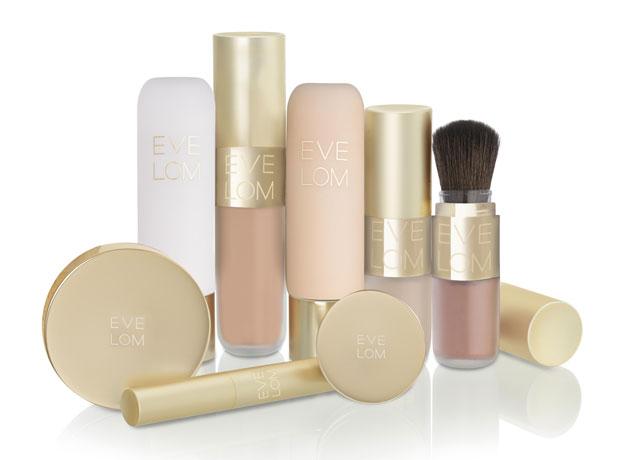 evelom-makeup