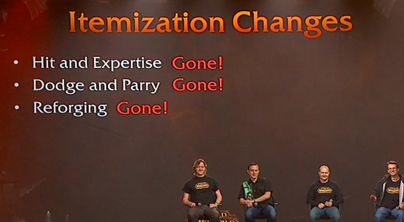 itemization changes reveal at Blizzcon 2013 (detail)
