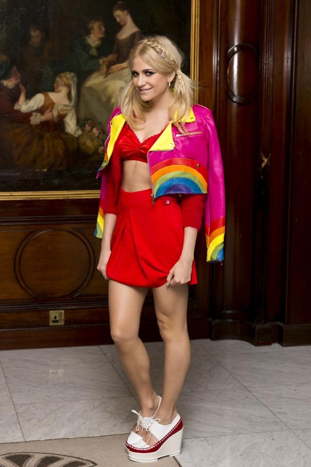 pixie-lott-rainbow-jacket-bra-top-lesbian-gay-switchboard-birthday