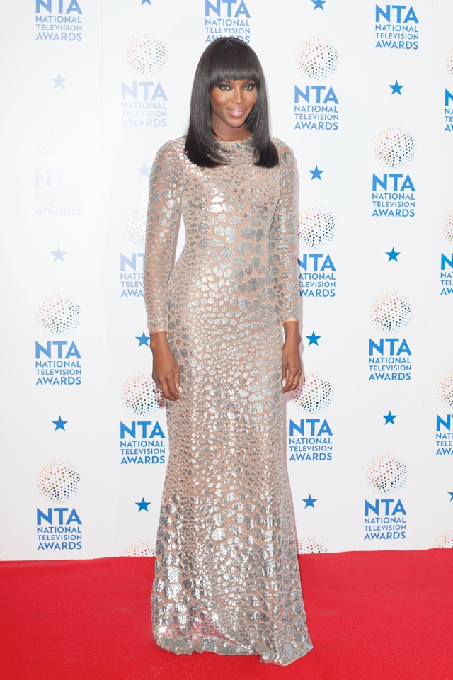naomi-campbell-national-television-awards-2014-pictures