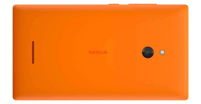 Nokia X, X+ y XL, la nueva familia ya está aquí