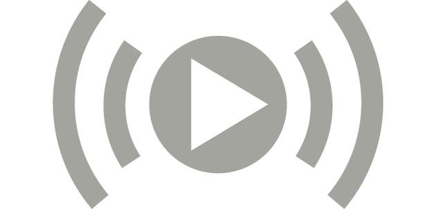 多家軟硬體商加入 Qualcomm AllPlay 無線音樂串流平台