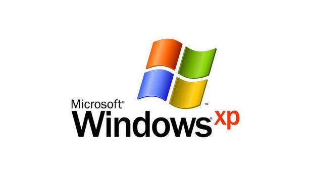 溫馨提示:Windows XP 將於 4 月 8 日停止更新,升級吧!