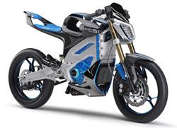 Yamaha PES-1