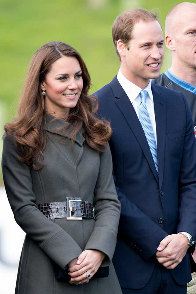 Duchess-Kate-Australian-Tour