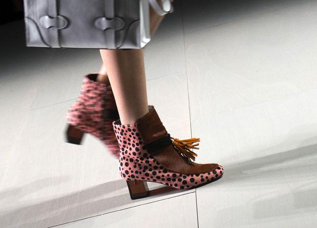 shoes-eudon-choi