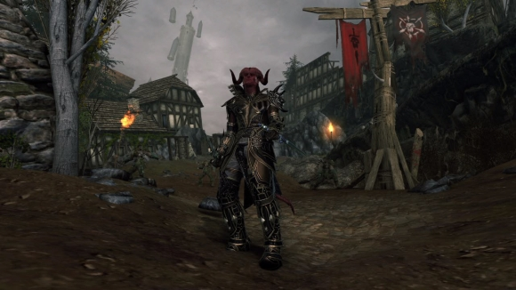 Perfect Ten: Lessons from three months in Neverwinter