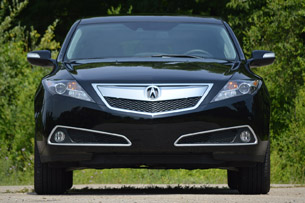 2013 Acura ZDX - Autoblog on lincoln mks review, honda accord review, acura rlx review, 2007 mitsubishi eclipse review, lexus lx review, 2015 x3 review, mitsubishi eclipse gsx review, honda hr-v review, suzuki xl7 review, acura crosstour, mercedes-benz g-class review, lexus nx review, mercury mountaineer review, acura cl review, bmw 535 gran turismo review, acura slx review, mercedes-benz glk-class review, acura integra review, acura mdx review, acura crossover,
