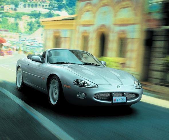 Top 5 Sub 5k 150mph Cars Aol