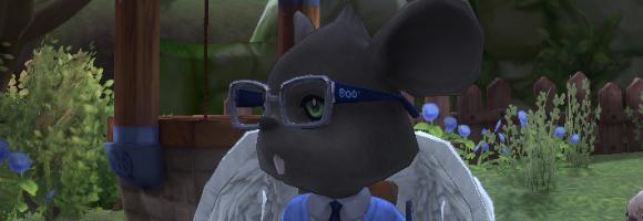 Eden Eternal screenshot
