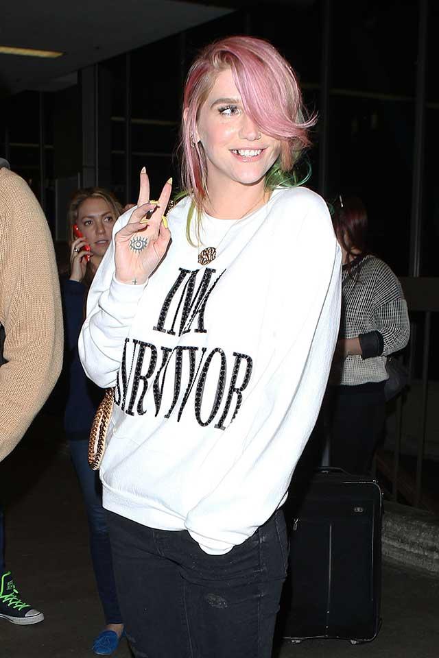 Kesha-Leaves-rehab
