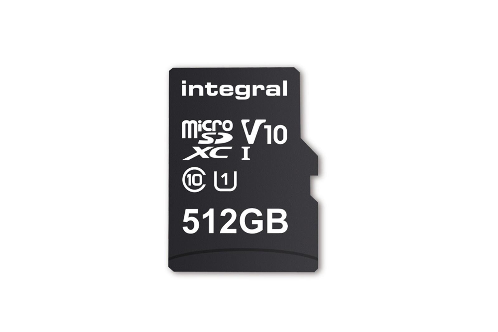 integral-memory-512gb-microsd-card.jpg