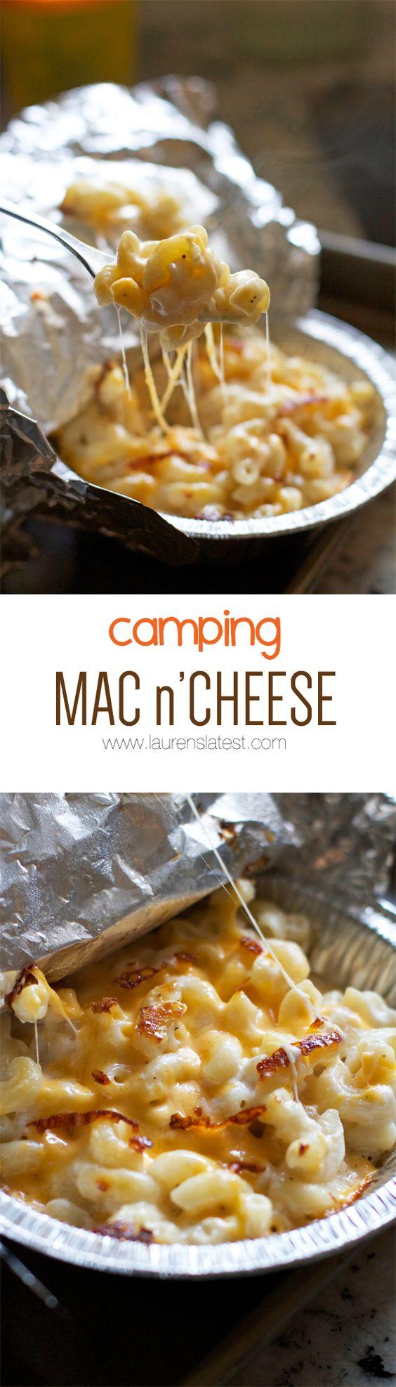 Kid-Friendly Camping Recipes That Kick Campfire Cooking Up A