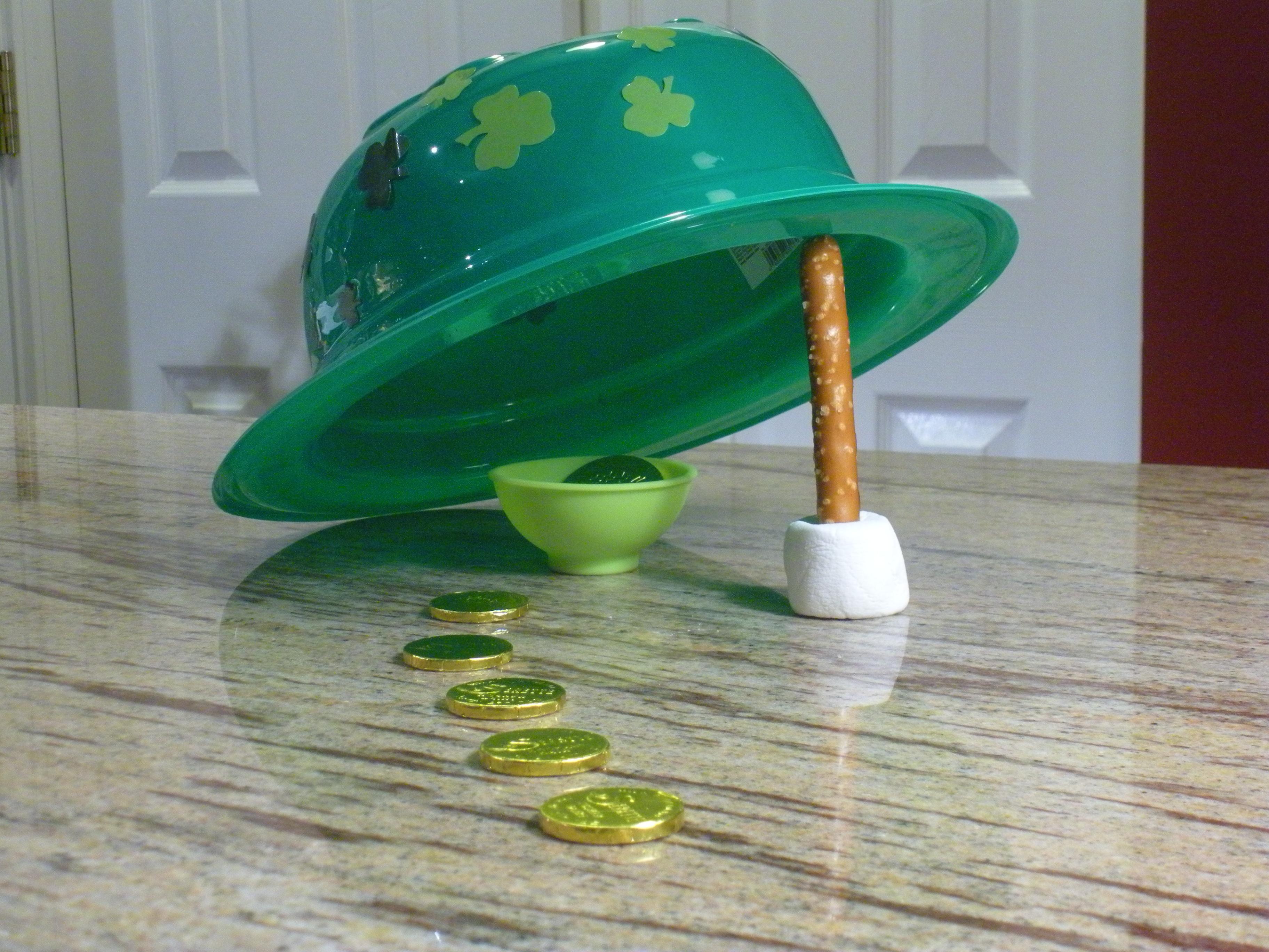 17 Mischievous Leprechaun Trap Ideas For St. Patrick's